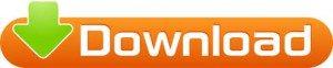 Base mp3 free download