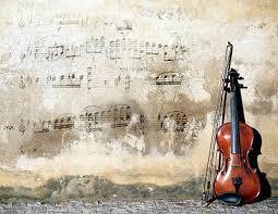 La grande musica classica