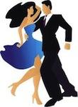 Latino americani balli di gruppo mp3