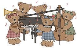 Metodi didattica musicale