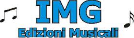 Mp3 canzoni pop musica leggera Italiana