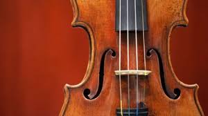 Musica per archi Violino - Viola - Violoncello - Contrabbasso