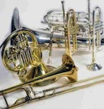 Musica per brass band