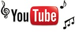 Musica per youtube gratis