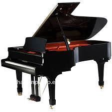 Musica pianoforte famosa
