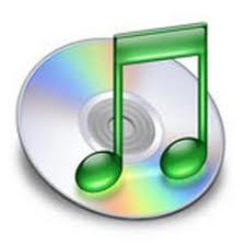 Basi MP3 di alcuni nostri brani