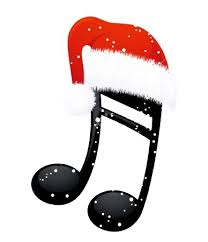 Christmas song Natale Musical Canzoni da scaricare