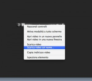 Come scaricare MP3 gratis da internet