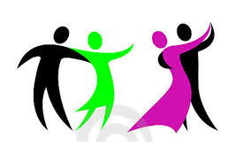 Latino Americani Musica per Ballo