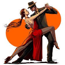 Liscio Tango Argentino Classico Music Mid Pdf
