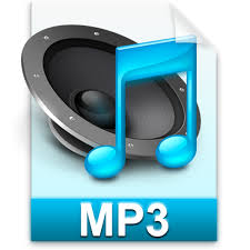 MP3 Musica Latino Americani nuovi balli Mp3 Free