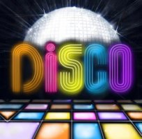 Mp3 Musica Dance Disco Music Hip Hop Dance