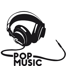 Mp3 Musica Leggera Pop Canzone