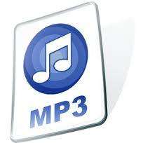 Mp3 Musica Per Banda Marce Militari Sinfoniche ecc