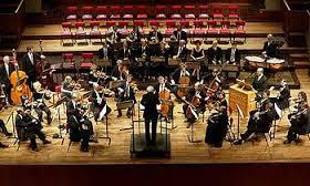 Musica Classica Per Orchestra MP3 Midi e Partiture