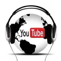 Musiche per Filmati YouTube Mp3 Download