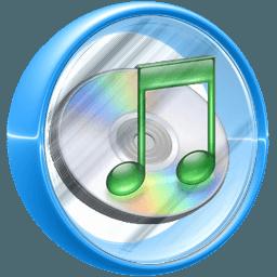 SCARICA CANTI LITURGICI MP3 DA