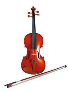 Musica Per Archi Quartetto Quintetto Violino
