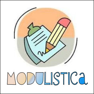Modulistica liberatoria iscrizione SIAE programmazione