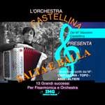 CASTELLINA CD SALTA E BALLA BOLLINO SIAE GRATIS