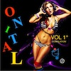 CD LATINO VOL 1 Balli Latino Americani