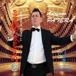CD musica sinfonica marce banda concerto omaggio