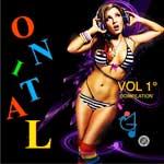Nuovi balli gruppo latino americani CD FREE download