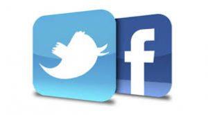 Agostino Tordiglione - Craj Vene - Facebook Twitter