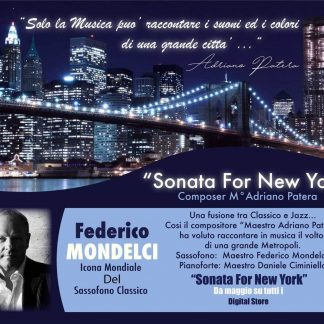 Sonata_for_New_York