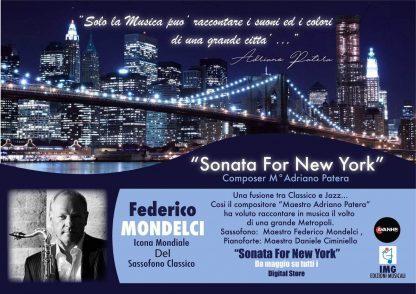 Sonata_for_New_York