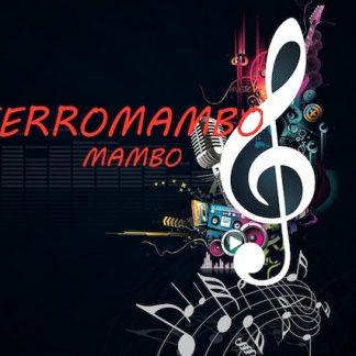 Ferro Mambo