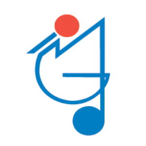 Logo IMG Edizioni Musicali