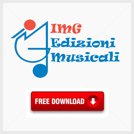 Scarica musica gratis free download mp3 ballo banda